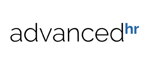 Logo for Advanced-HR