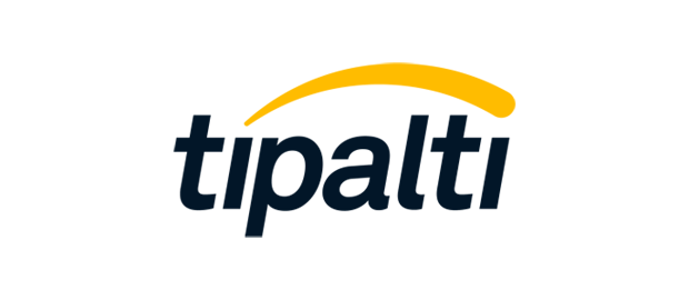 Logo for Tipalti