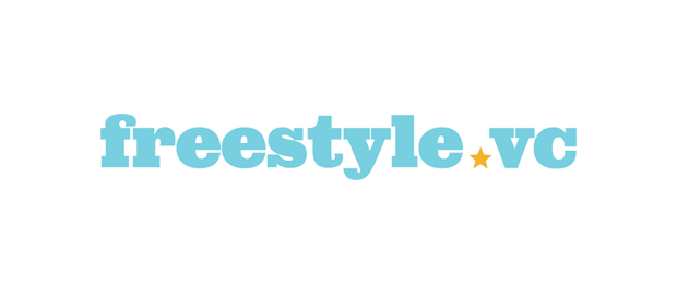 Logo for Freestyle logo