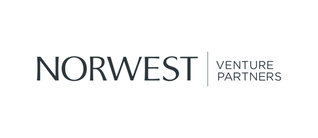 Logo for Norwest Venture Partners logo