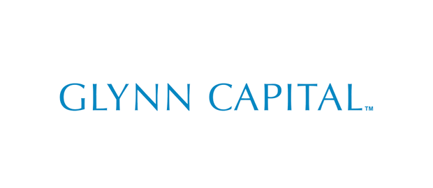Logo for Glynn Capital logo