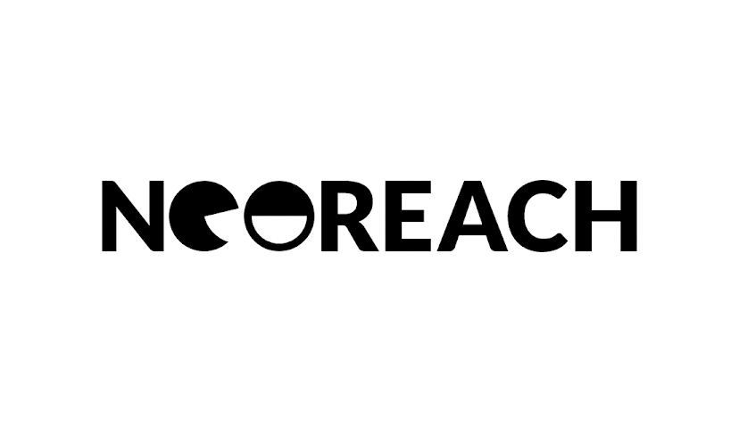Logo for NeoReach