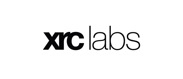 Logo for XRC Labs