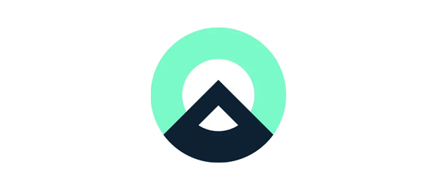Logo for Better Tomorrow Ventures