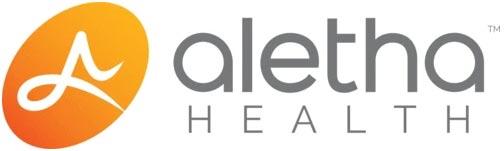 aletha-health